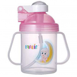 EXTRA WIDE-NECK FEEDING BOTTLE   NF-815
